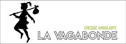 Épicerie ambulante La Vagabonde